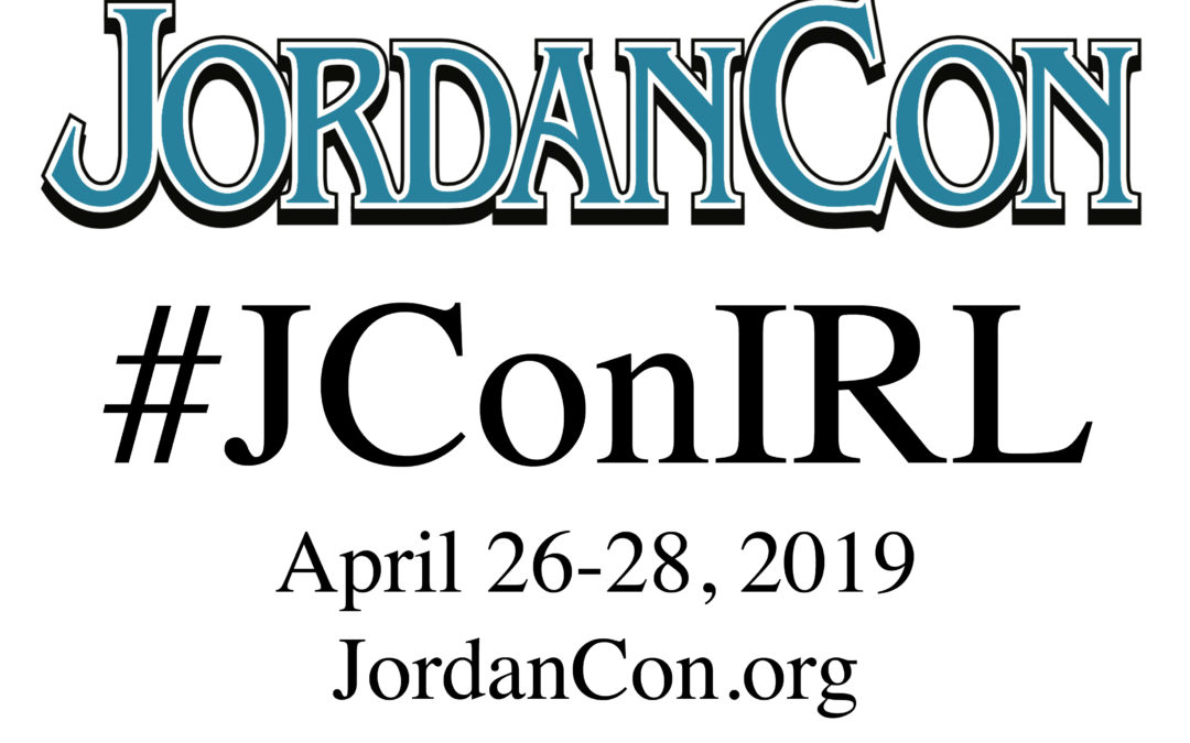 #JConIRL Photo Contest