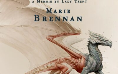 Considering the Study of Dragons: A Book Review